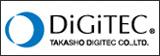 Takasho-digitec.jp
