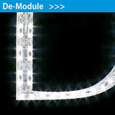 de-module