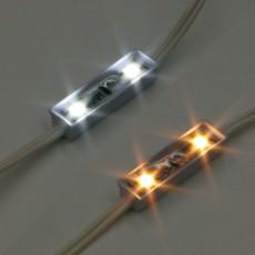 LED SIGN/LED看板 12V 2球タイプ