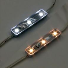 LED SIGN/LED看板 12V 3球タイプ