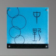 LED SIGN/LED看板 ガラスサイン