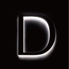 LED SIGN/LED看板 LED PRO SIDE