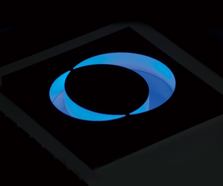 DiGiTEC Logo